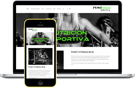 10-equipos_punt-fitness
