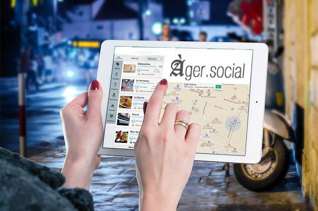 ager-social